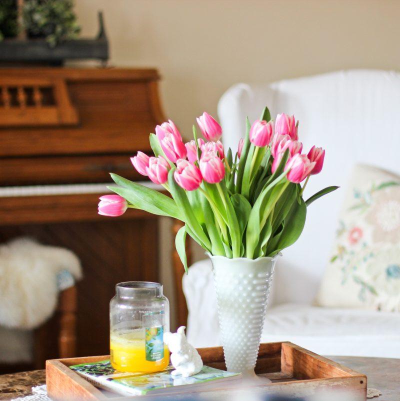 5 Favorite Finds for Friday: Spring