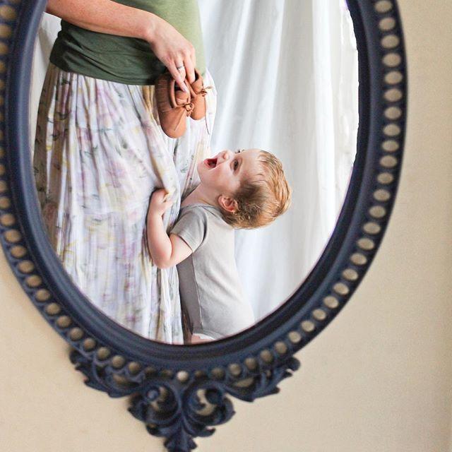 5 Essentials for Self Care