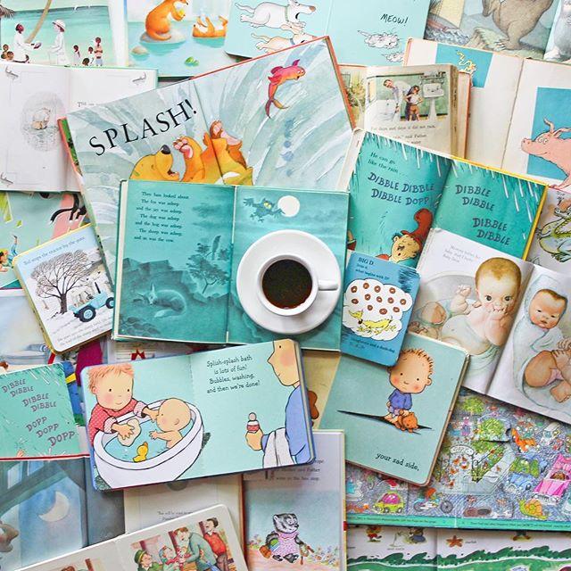Summer Reading: Seasonal Stories