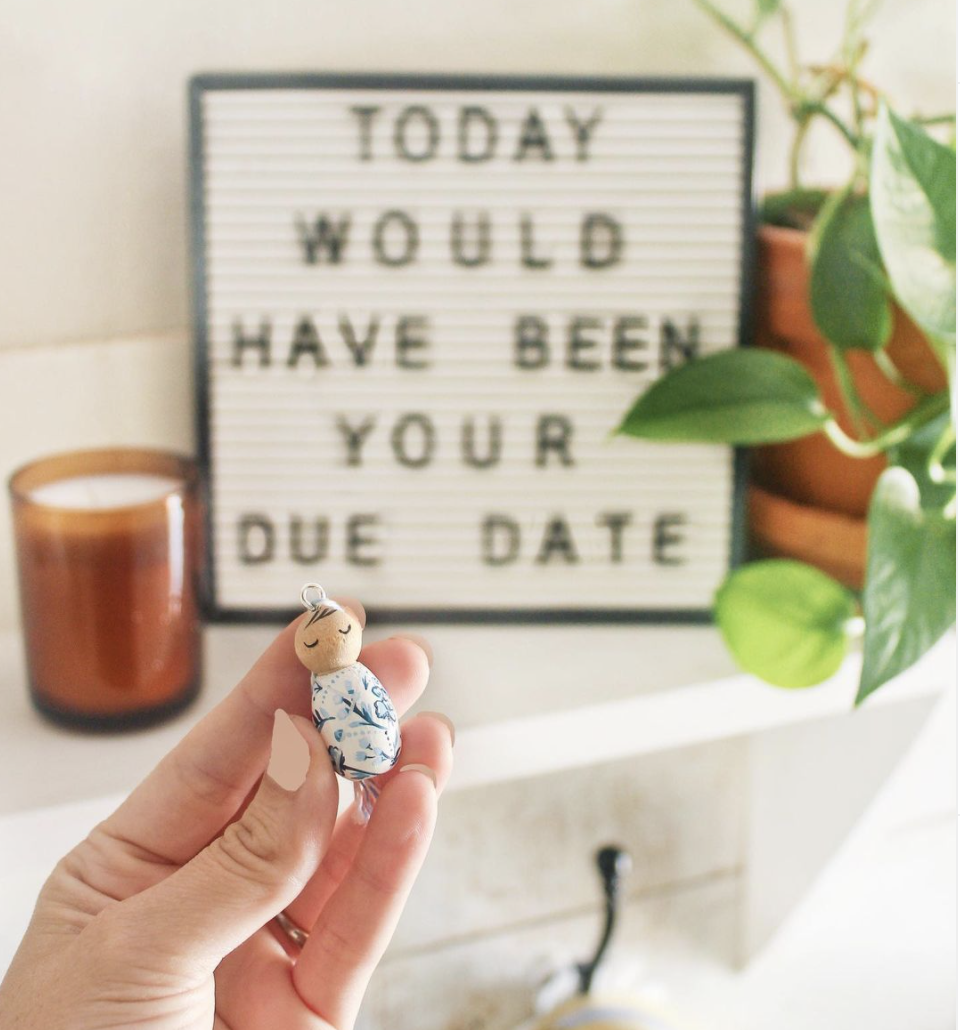 Due Date after Miscarriage
